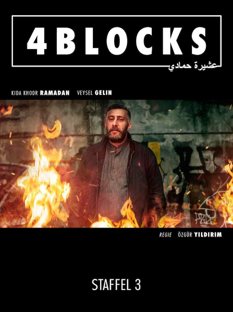 4Blocks_3-DVD-AW-03