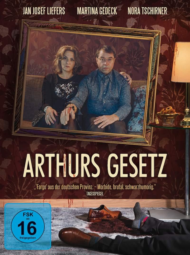 Arthurs-Gesetz_Digicase_DVD_2DCover-2