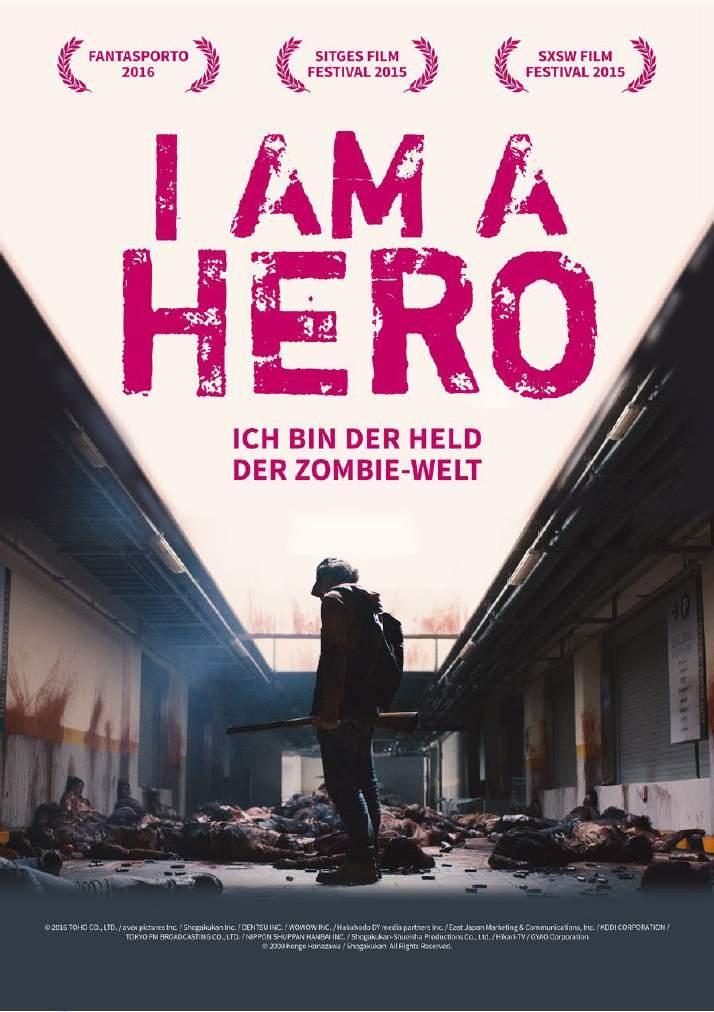 Asia-Night_Kino_I-am-a-Hero-Sundance