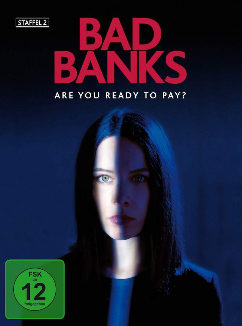 BadBanks_S2-DVD-Front-01