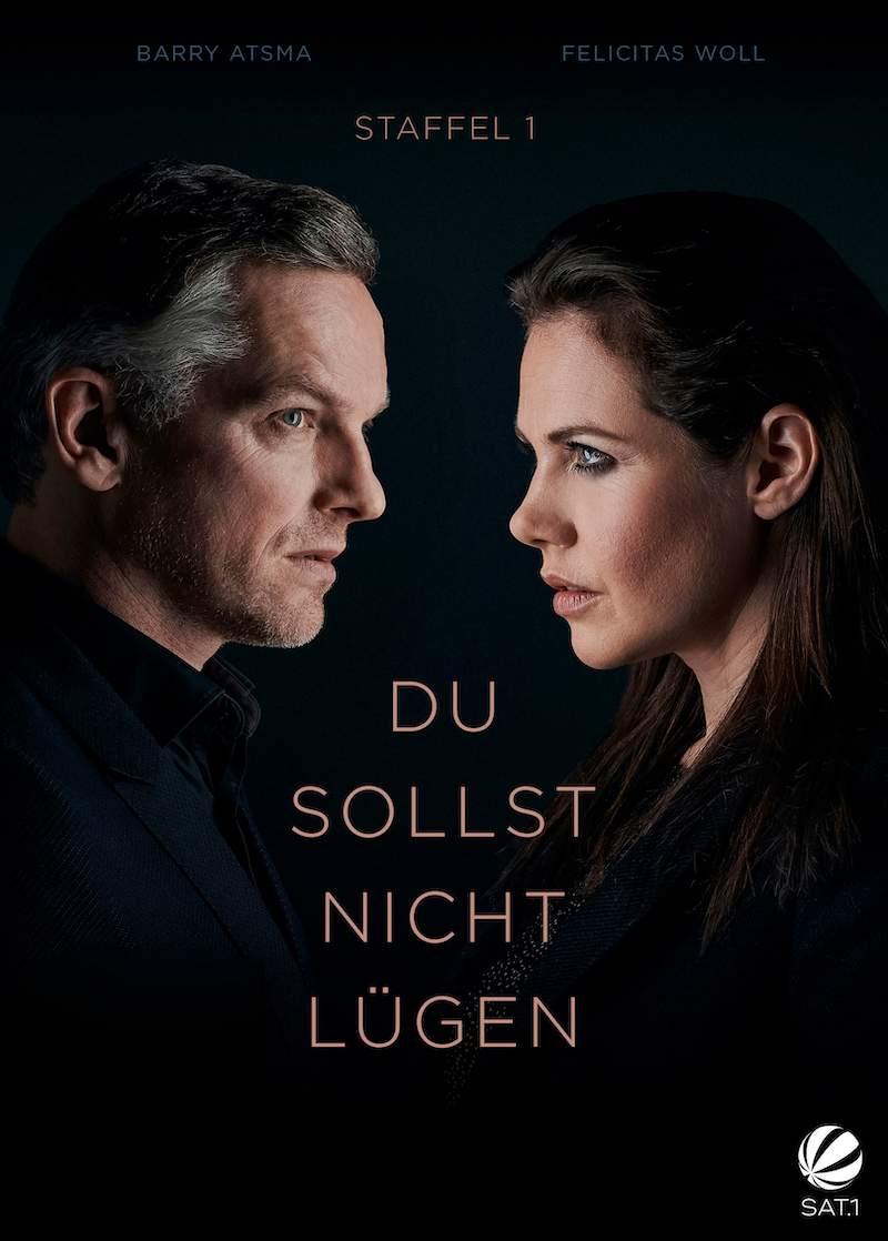 Du-sollst-nicht_lügen_S1-DVD-Front-01 Barry Atsma Felicitas Woll
