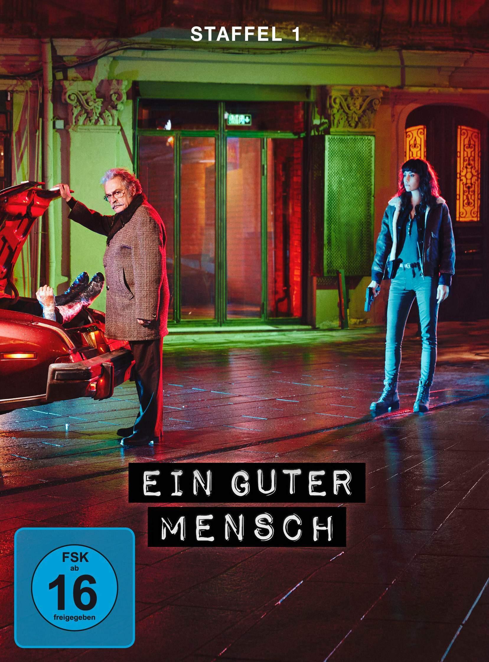 Ein-guter-Mensch_S1-DVD_Front-01.jpg