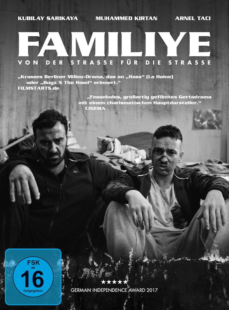 esm_Familiye_Digicase_DVD.indd