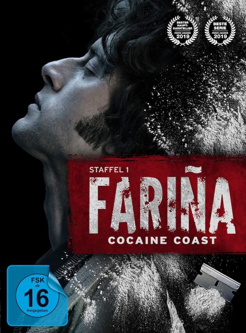 Farina_S1-DVD_2DFront-02