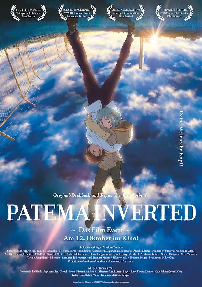 Filmplakat-Patema-Inverted-FINAL