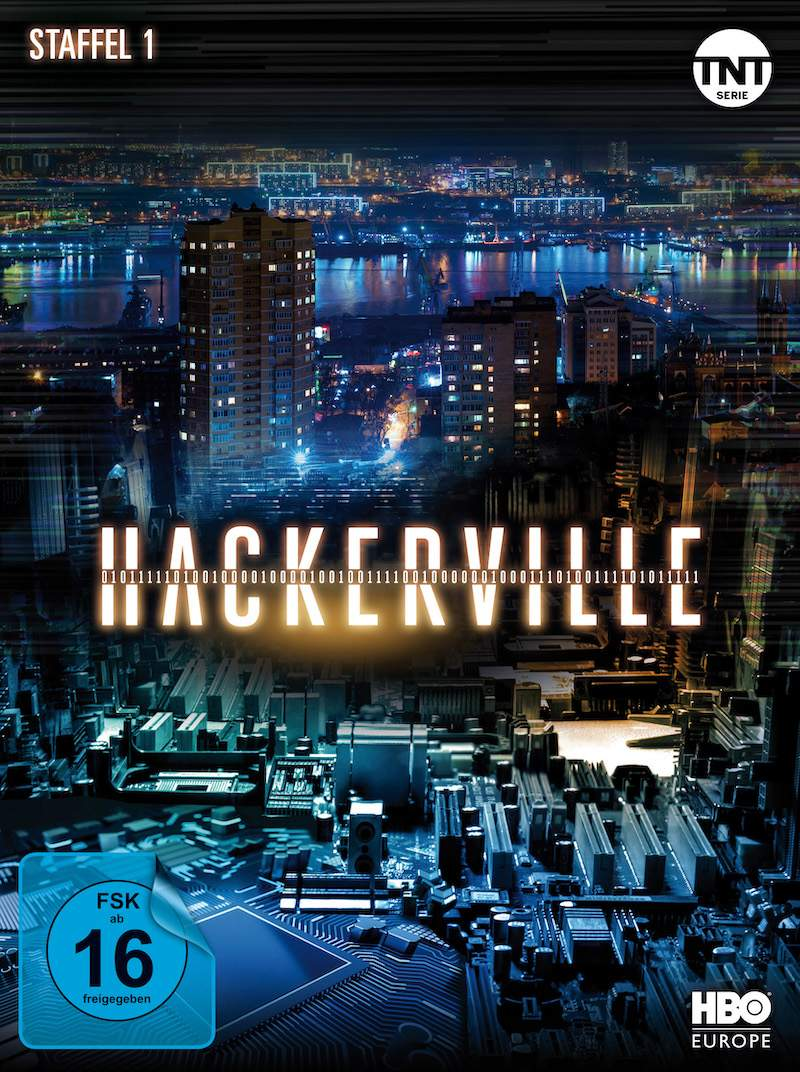 Hackerville_DVD_2DCover_1