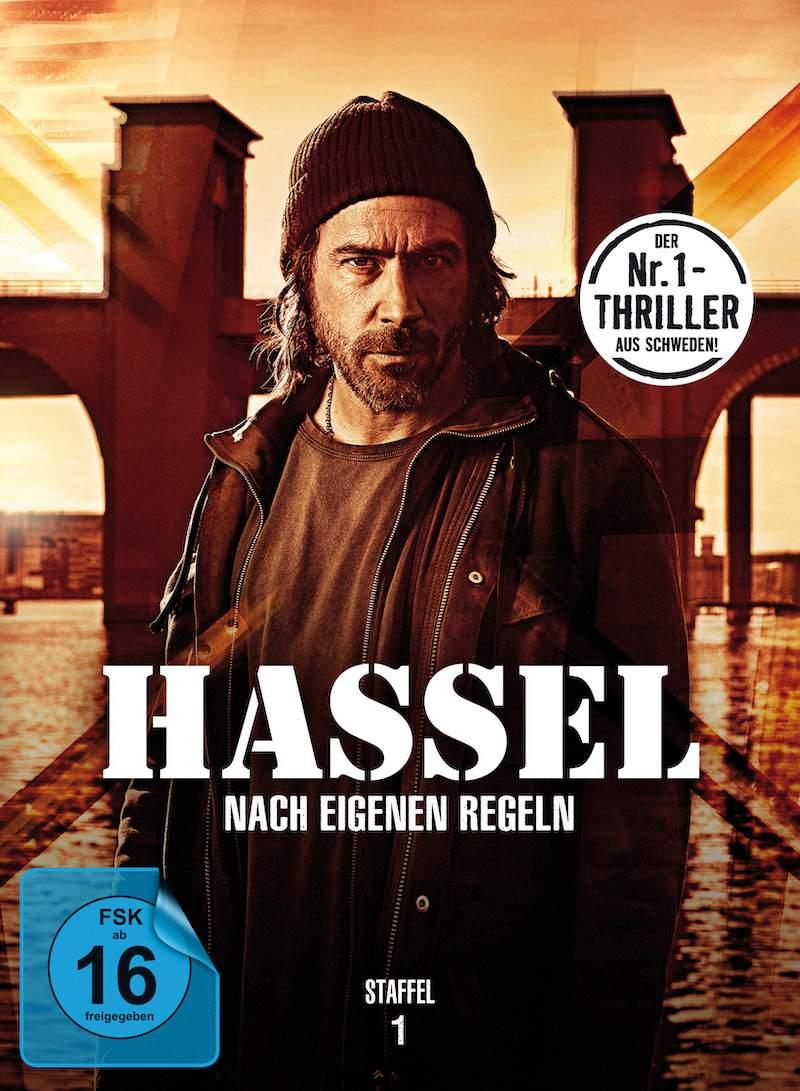 Hassel-DVD_Stickeransicht