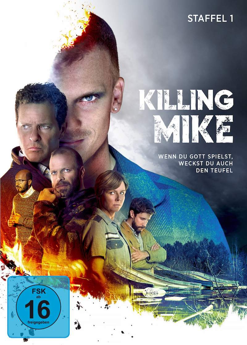 Killing-Mike_S1-DVD_Front-01