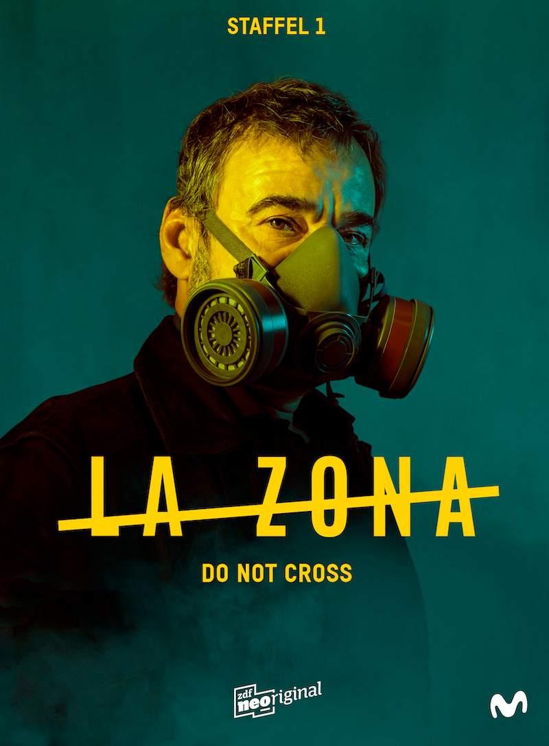 La-Zona_1DVD-Front-02