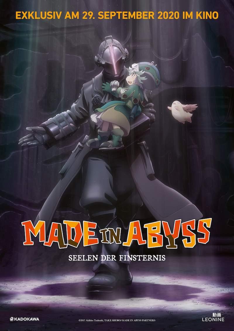 MadeInAbyss_Filmplakat_A1_Datum