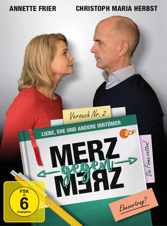Merz-gegen-Merz_S2_DVD_2D-Front-01.jpg