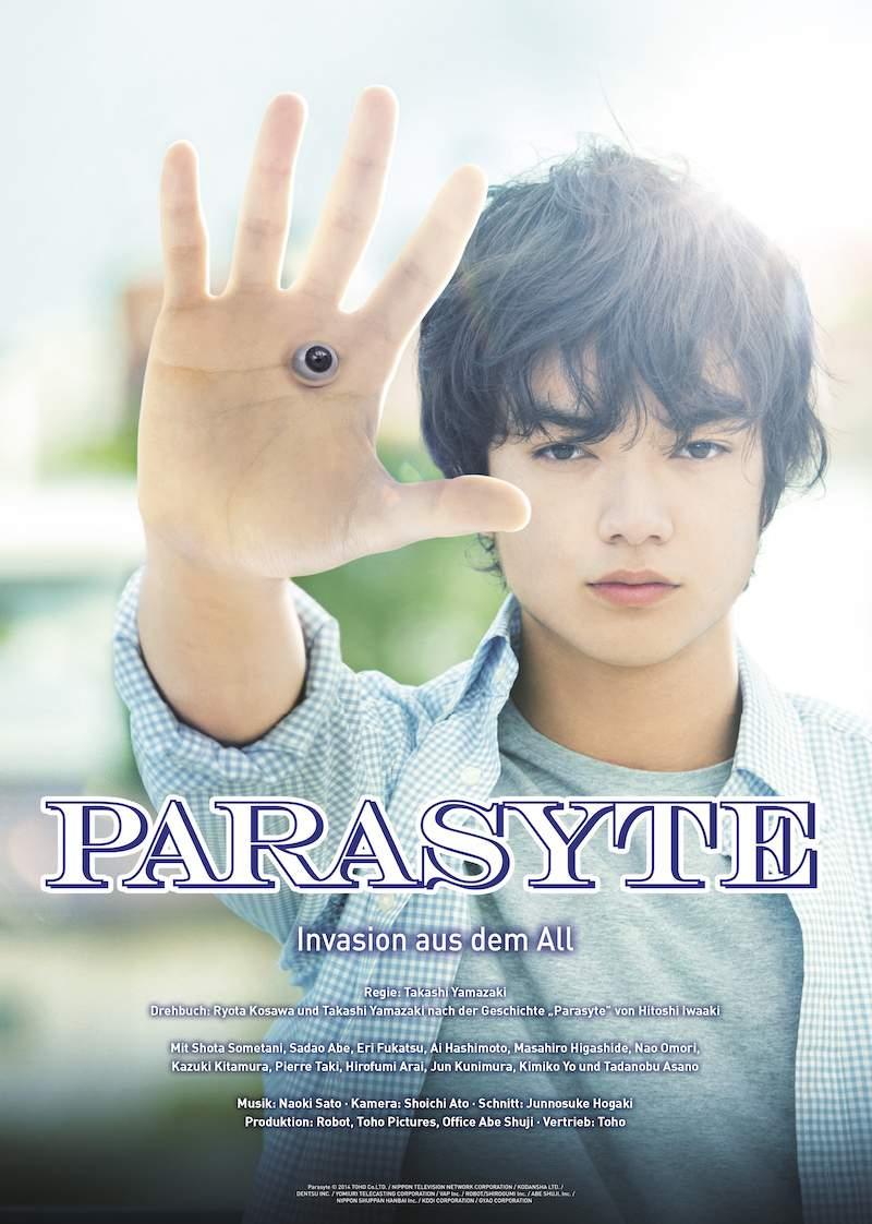 Ka_Parasyte_Kino-Poster.indd