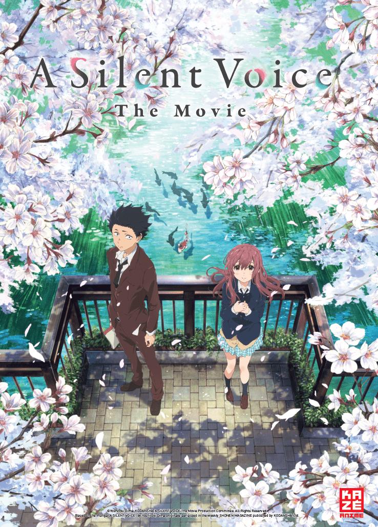 Plakat A Silent Voice_klein