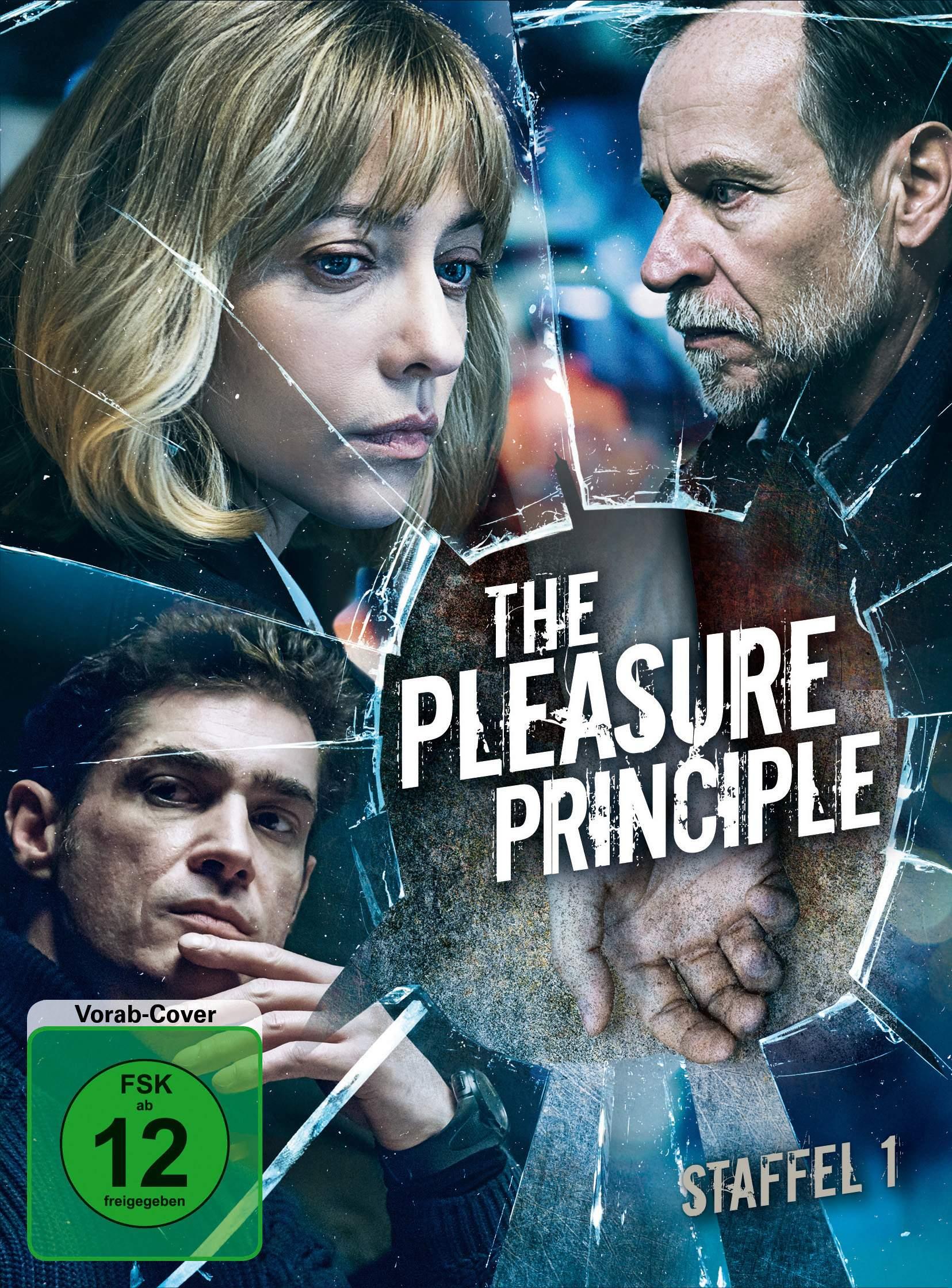 Pleasure-Principle_S1-DVD-Front-FSK12-Vorab-02