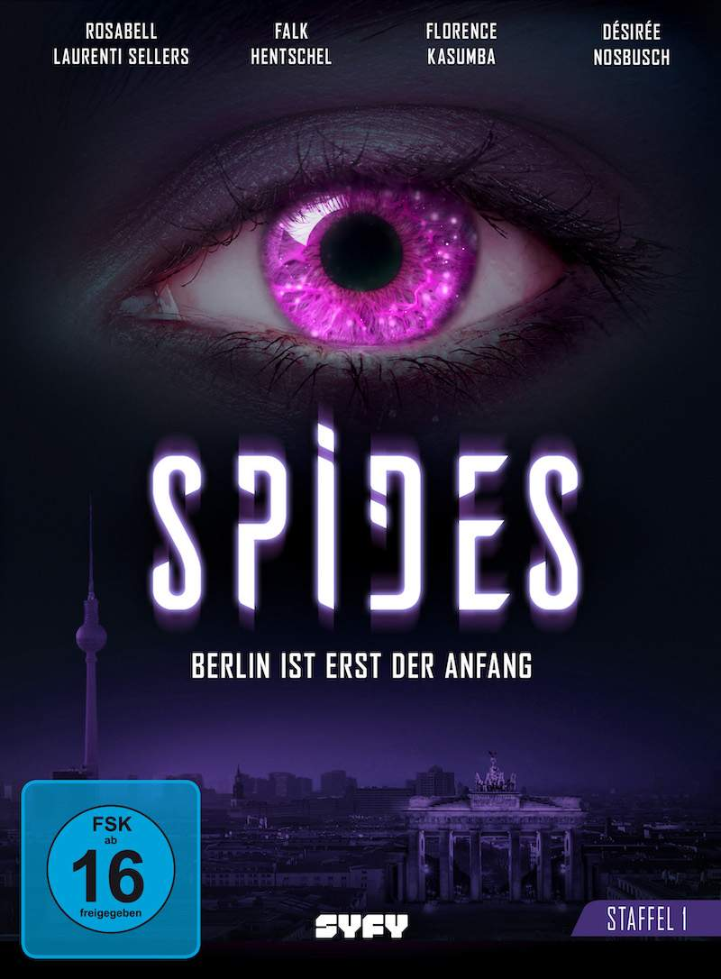 Spides_S1-DVD_2DCover-01