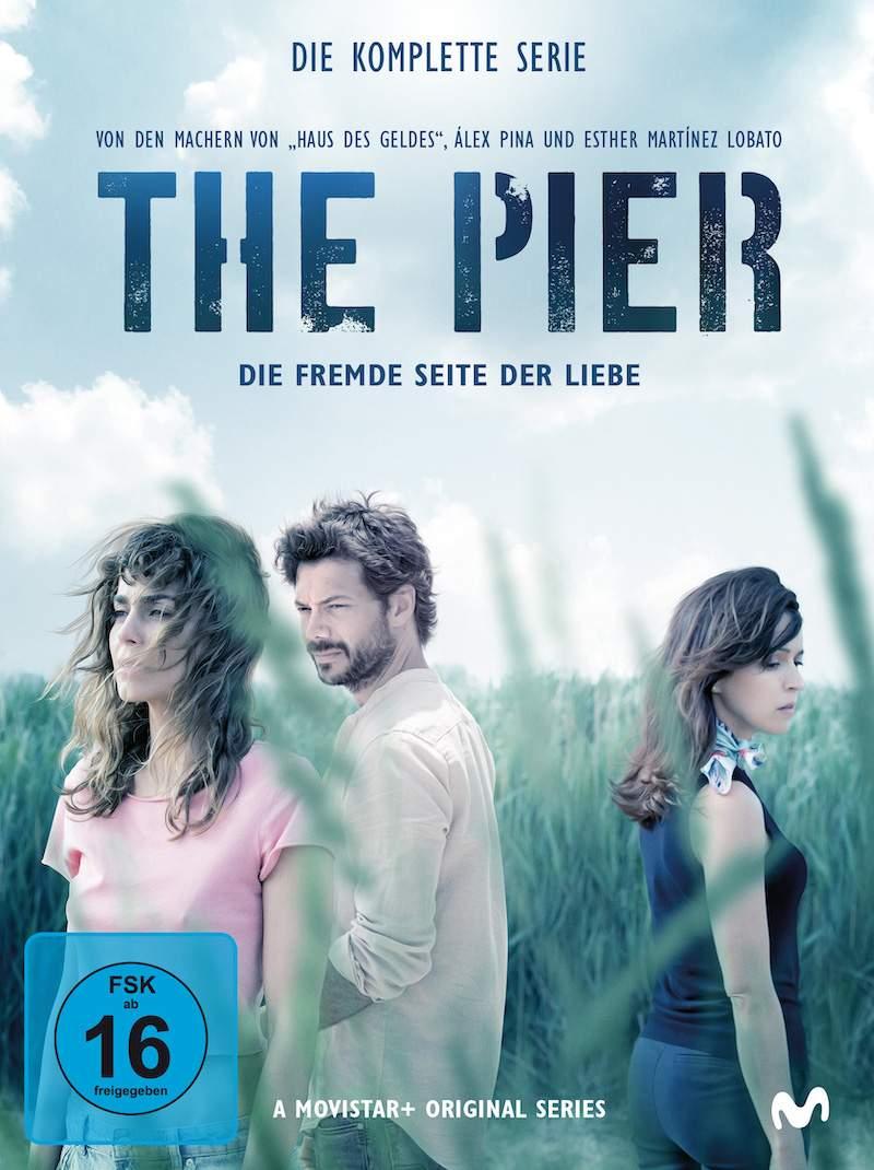 The-Pier-1+2-DVD_2DFront-01