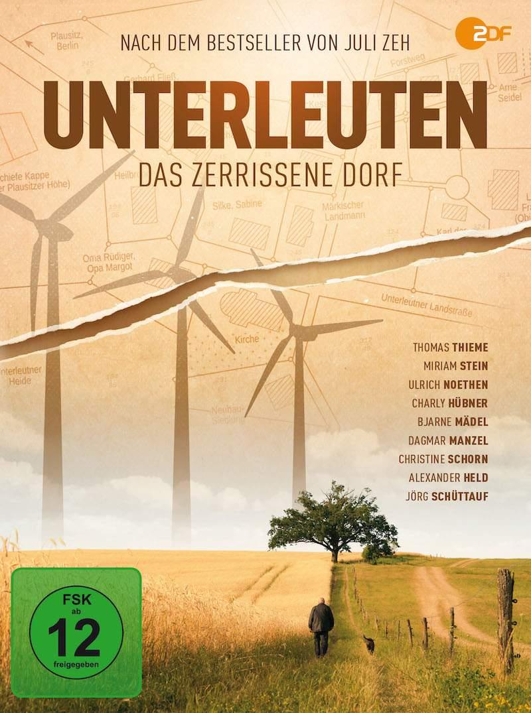 Unterleuten-DVD-Front_1
