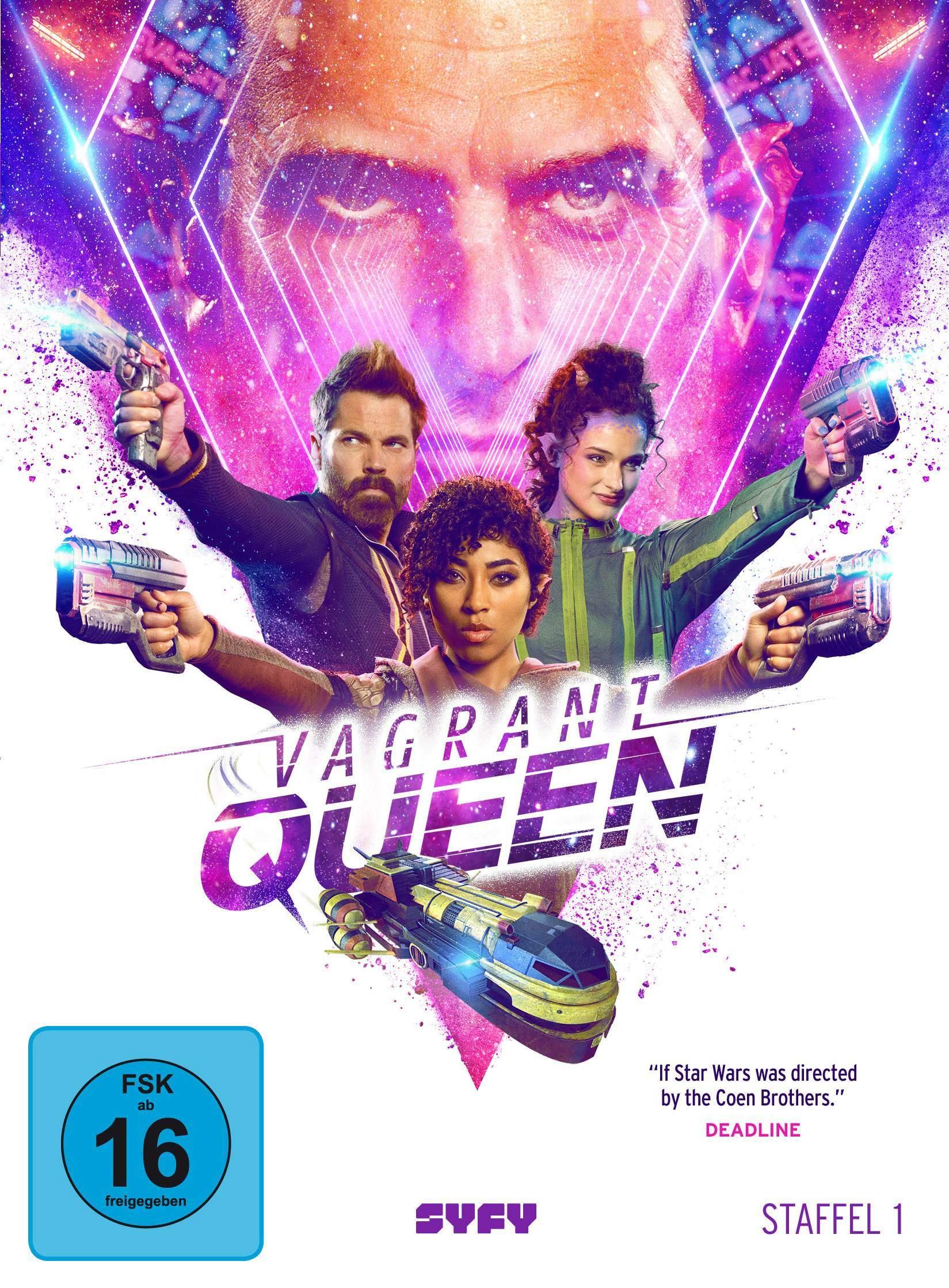 Vagrant-Queen_S1-DVD-Front-03.jpg
