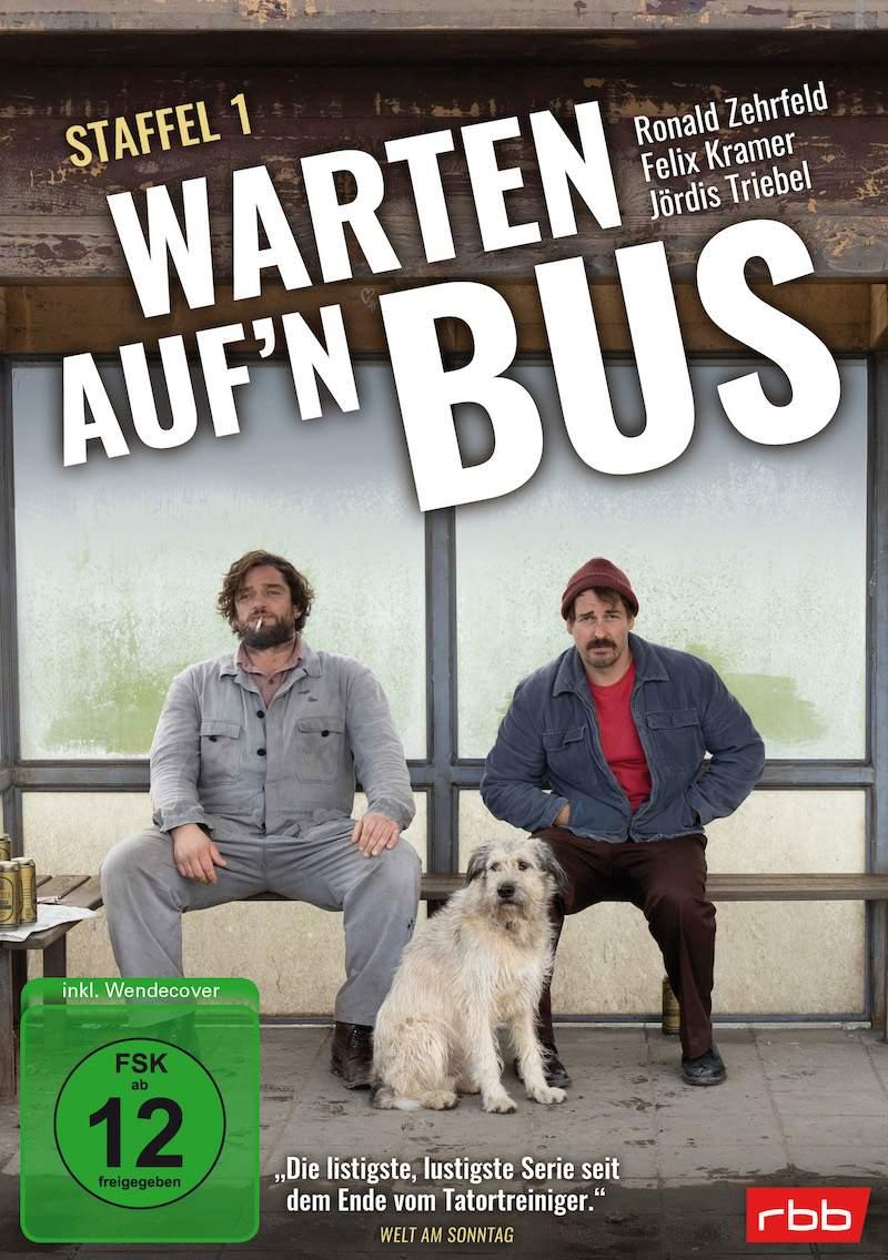 Warten-aufn-Bus_S1-DVD-Front-01