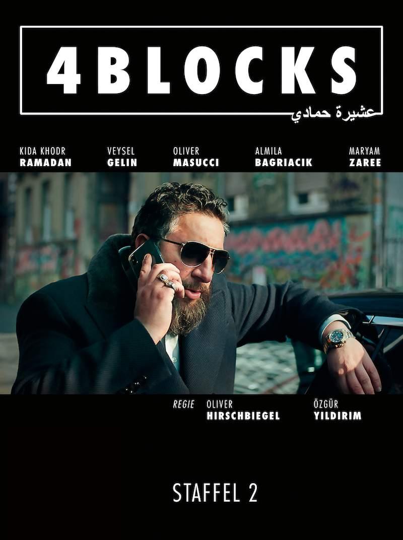 esm_4_Blocks_S2_Digicase_DVD_2DCover-IMDB