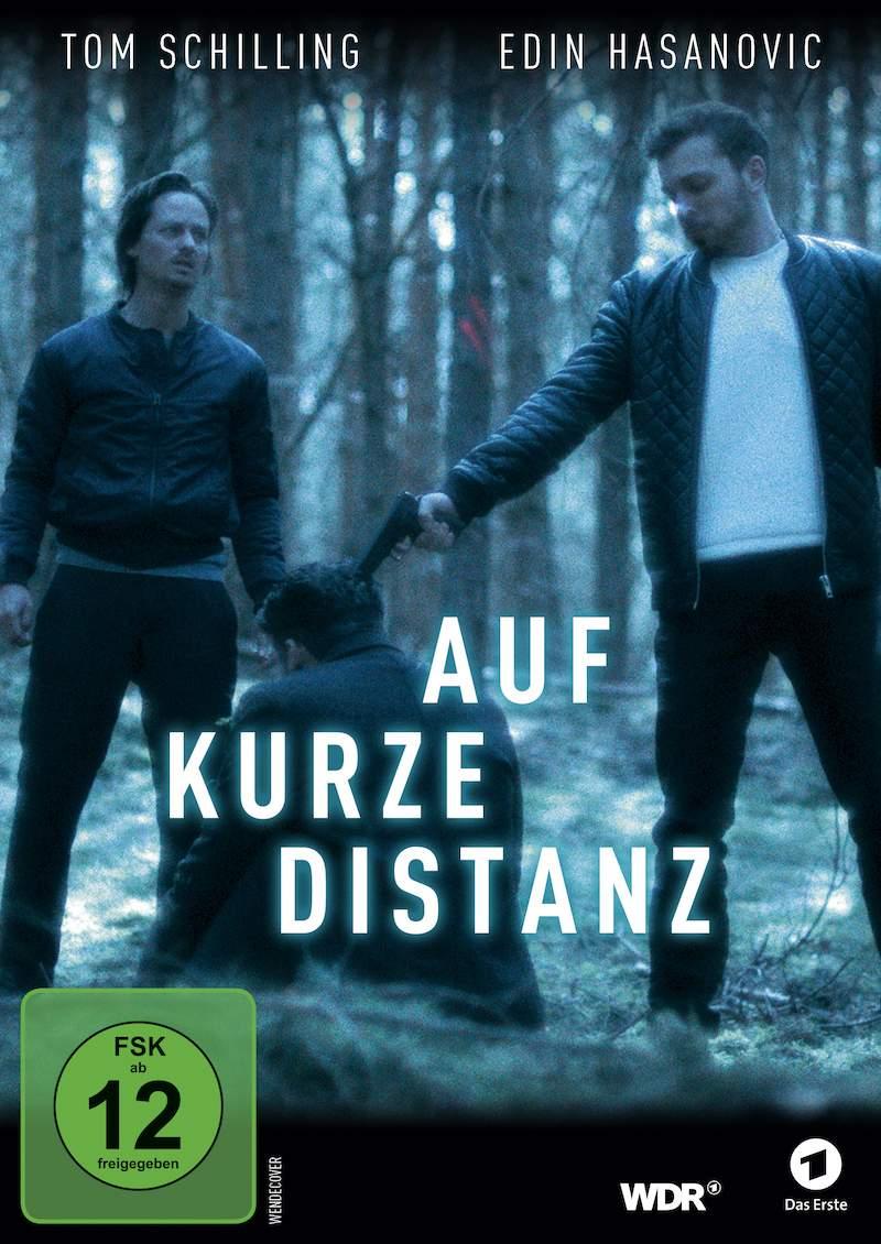 Auf_kurze_Distanz_DVD_Inlay_V1.indd